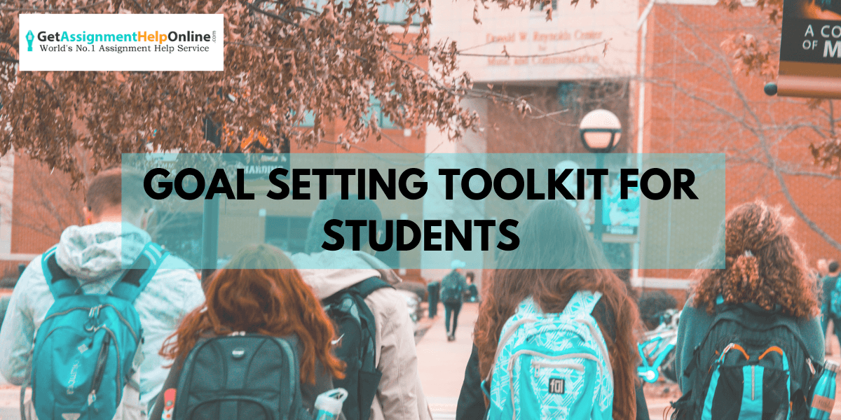 Goal-setting-Toolkit-for-students