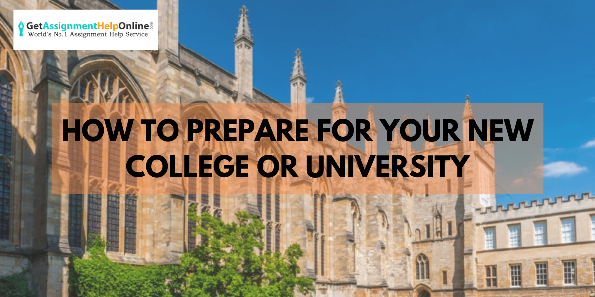 How-To-Prepare-For-Your-New-College-Or-University