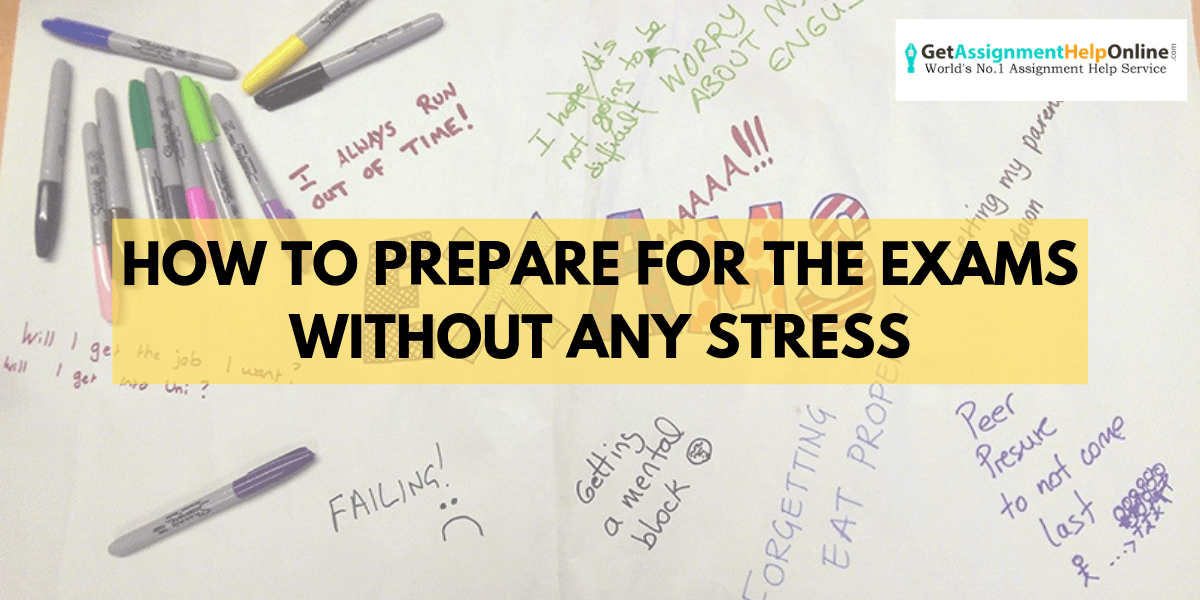 How-to-Prepare-For-The-Exams