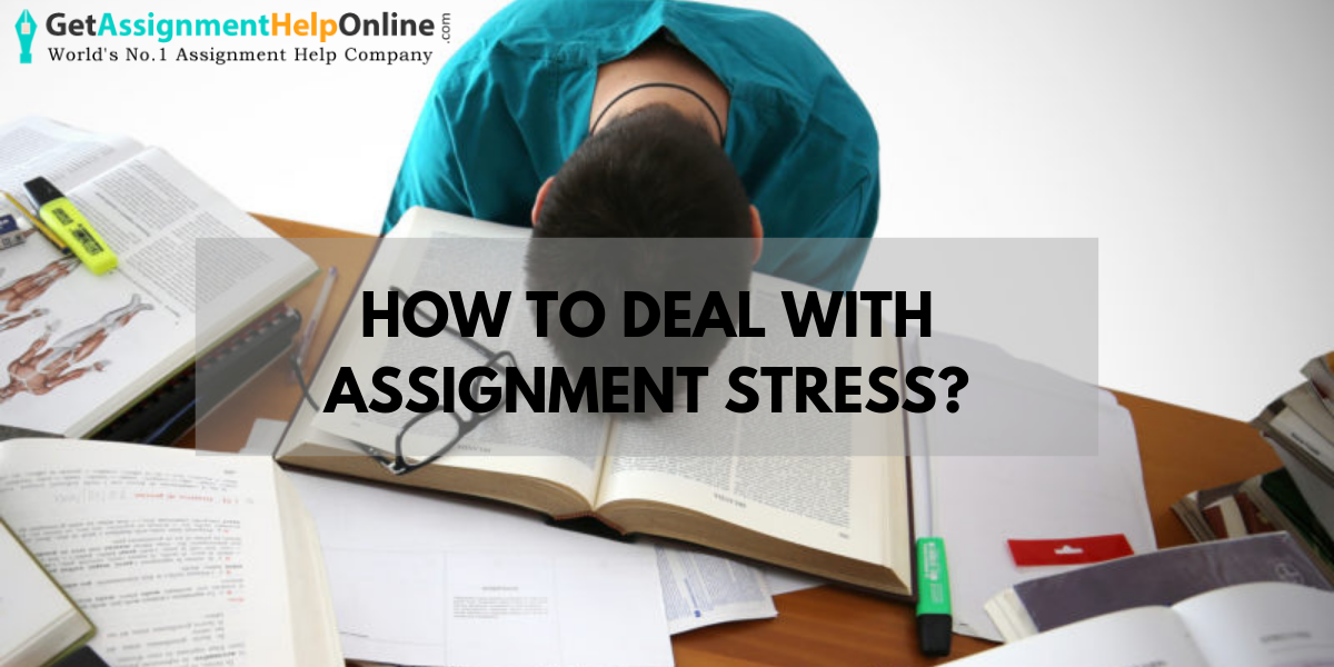 assignment-stress