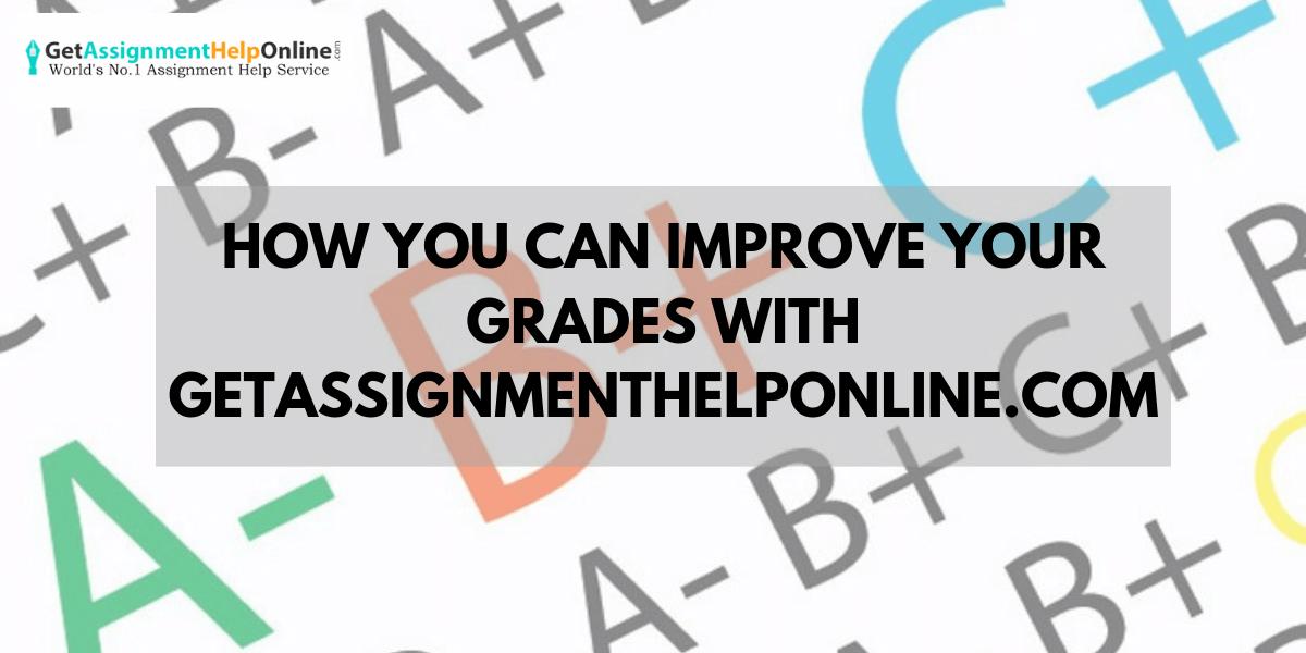 Improve-Your-Grades