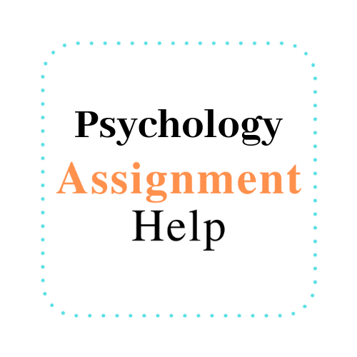 Psychology assignment help