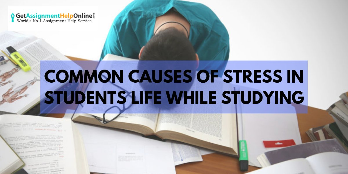 Common-Causes-Of-Stress-In-Students-Life