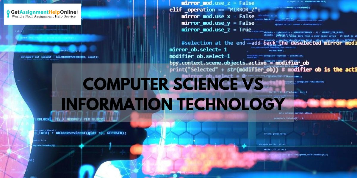 Computer-science-vs-information-technology