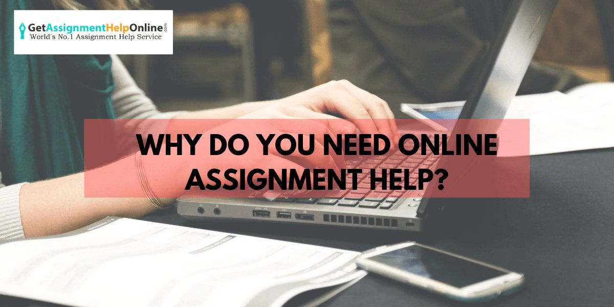 online-assignment-help