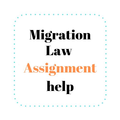 Migration-Law