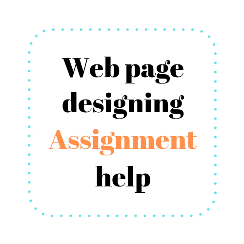 webpage-designing