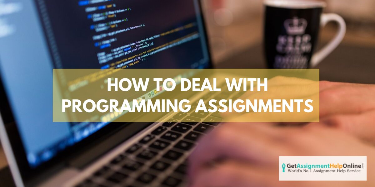 Programming-Assignments