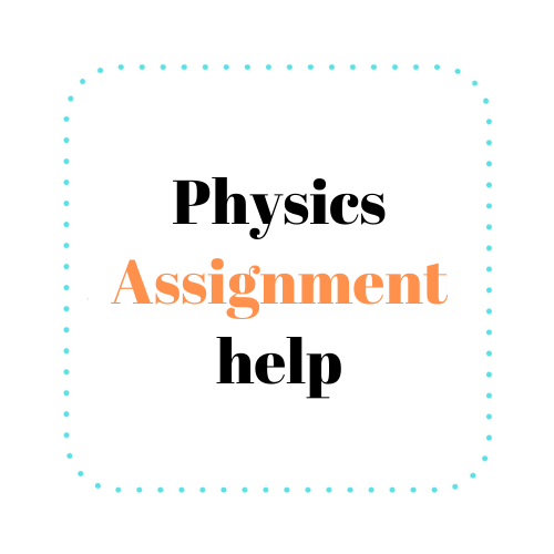 Physics-assignment-help